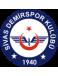 Sivas Demirspor Jeugd