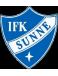 IFK Sunne
