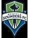 Sounders FC Academy
