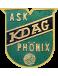 ASK KDAG-Phönix