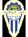 Stade Sportif Sfaxien