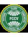 FC Comercial de Viçosa