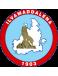 ASD Ilvamaddalena 1903