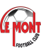 FC Le Mont LS Jugend
