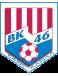 Bollklubben-46 U19