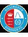 FC Hillingdon Borough