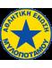 AE Mylopotamou