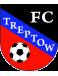 FC Treptow