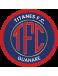 TFC Maracaibo