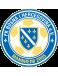 FK Bosna i Hercegovina Mannheim