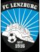 FC Lenzburg II