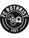 FC Rothrist Jugend