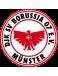 Borussia Münster