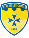 FC Plan-les-Ouates II
