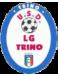L.G. Trino