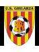 US Ghilarza Calcio