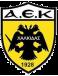 AEK Chalkidas