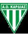 AO Kardias