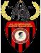Tsiklitiras Pylou