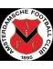 AFC Amsterdam Jugend