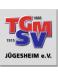 TGM SV Jügesheim