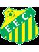 Estanciano Esporte Clube (SE)