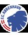 FC Kopenhagen Jugend