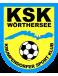 KSK-Wörthersee