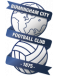 Birmingham City Jugend