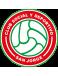 Club Social y Deportivo San Jorge
