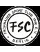 Frohnauer SC U17