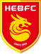 Hebei China Fortune U19