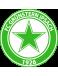 FC Grünstern Jugend