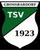 TSV Großbardorf Jugend