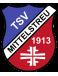 TSV Mittelstreu Jugend