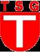 TSG Tübingen Jugend