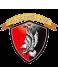 Aygreville Calcio