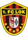1.FC Lok Stendal U17