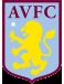 Aston Villa Youth