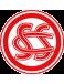 SC Sparta Bremerhaven