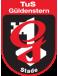 TuS Güldenstern Stade Jugend