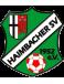 Haimbacher SV Giovanili