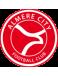 Almere City U17