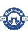FK Kokand 1912