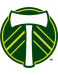 Timbers Academy