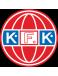 Kristiansund FK