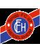 FC Heidelsheim