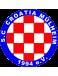 Croatia Mülheim
