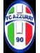FC Azzurri LS 90 II