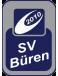 SV Büren 2010